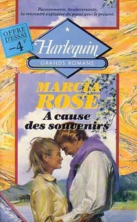 www.bibliopoche.com/thumb/A_cause_des_souvenirs_de_Marcia_Rose/200/0215891.jpg