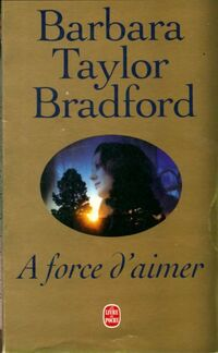 11 ebooks de Barbara Taylor Bradford