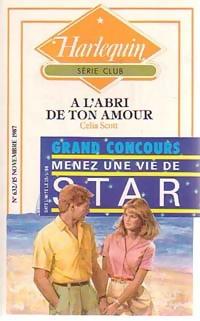 www.bibliopoche.com/thumb/A_l_abri_de_ton_amour_de_Celia_Scott/200/0188965.jpg