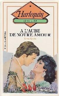 www.bibliopoche.com/thumb/A_l_aube_de_notre_amour_de_Betty_Neels/200/188828-0.jpg