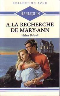 www.bibliopoche.com/thumb/A_la_recherche_de_Mary-Ann_de_Helen_Dalzell/200/198542-0.jpg