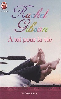 www.bibliopoche.com/thumb/A_toi_pour_la_vie_de_Rachel_Gibson/200/358644-0.jpg