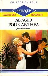 www.bibliopoche.com/thumb/Adagio_pour_Anthea_de_Jennifer_Mikels/200/188774-0.jpg
