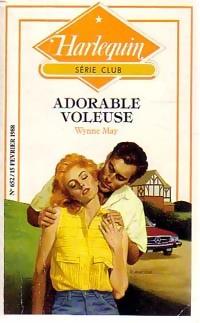 www.bibliopoche.com/thumb/Adorable_voleuse_de_Wynne_May/200/227975-0.jpg