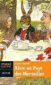 http://www.bibliopoche.com/thumb/Alice_au_pays_des_Merveilles_de_Lewis_Carroll/200/260981-0.jpg