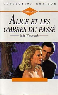 www.bibliopoche.com/thumb/Alice_et_les_ombres_du_passe_de_Sally_Wentworth/200/0159879.jpg