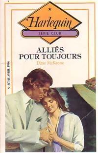 www.bibliopoche.com/thumb/Allies_pour_toujours_de_Dixie_Lee_McKeone/200/0188746.jpg