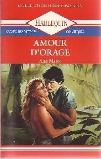 www.bibliopoche.com/thumb/Amour_d_orage_de_Ann_Major/200/223677-.jpg