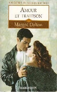 www.bibliopoche.com/thumb/Amour_et_trahison_de_Margot_Dalton/300/207998-0.jpg