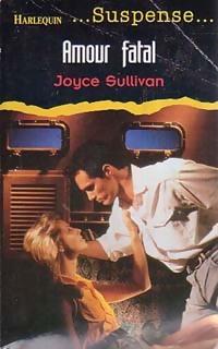 www.bibliopoche.com/thumb/Amour_fatal_de_Joyce_Sullivan/200/0161884.jpg