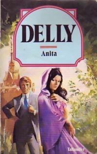 www.bibliopoche.com/thumb/Anita_de_Delly/200/158422-0.jpg