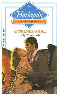 www.bibliopoche.com/thumb/Apprenez-moi_de_Sally_Wentworth/200/162347-0.jpg