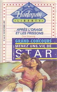 www.bibliopoche.com/thumb/Apres_l_orage_et_les_frissons_de_Dixie_Browning/200/230726-0.jpg