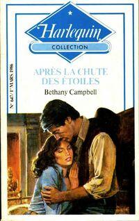 www.bibliopoche.com/thumb/Apres_la_chute_des_etoiles_de_Bethany_Campbell/200/167160-0.jpg