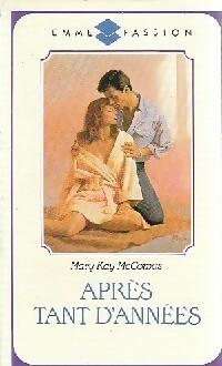 www.bibliopoche.com/thumb/Apres_tant_d_annees_de_Mary_Kay_McComas/200/0188557.jpg