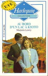 www.bibliopoche.com/thumb/Au_bord_d_un_lac_a_Kyoto_de_Marjorie_Lewty/200/215739-0.jpg