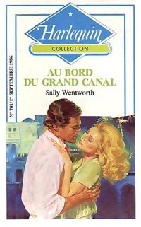 www.bibliopoche.com/thumb/Au_bord_du_grand_canal_de_Sally_Wentworth/200/231856-0.jpg