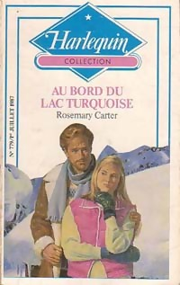 www.bibliopoche.com/thumb/Au_bord_du_lac_turquoise_de_Rosemary_Carter/200/207644-0.jpg