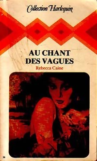www.bibliopoche.com/thumb/Au_chant_des_vagues_de_Rebecca_Gaine/200/49105-0.jpg