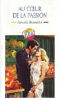 www.bibliopoche.com/thumb/Au_coeur_de_la_passion_de_Annette_Broadrick/200/275528-0.jpg
