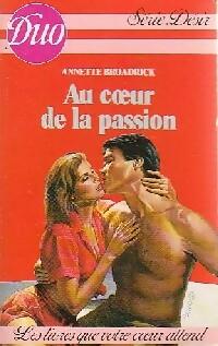 www.bibliopoche.com/thumb/Au_coeur_de_la_passion_de_Annette_Broadrick/200/386257-0.jpg