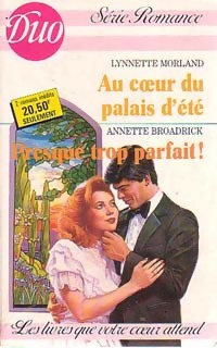 www.bibliopoche.com/thumb/Au_coeur_du_palais_d_ete__Presque_trop_parfait__de_Lynette_Morland/200/0223761.jpg