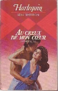 www.bibliopoche.com/thumb/Au_creux_de_mon_coeur_de_Jayne_Castle/200/0231310.jpg
