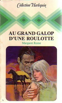 www.bibliopoche.com/thumb/Au_grand_galop_d_une_roulotte_de_Margaret_Rome/200/197917-0.jpg