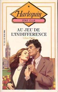 www.bibliopoche.com/thumb/Au_jeu_de_l_indifference_de_Lilian_Peake/200/188882-0.jpg