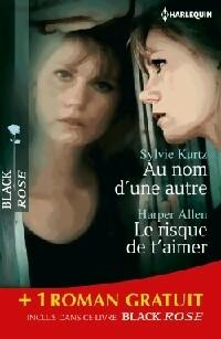 www.bibliopoche.com/thumb/Au_nom_d_une_autre__Le_risque_de_t_aimer__Dangereuse_seduction_de_Joanna_Wayne/200/392210-0.jpg