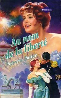 www.bibliopoche.com/thumb/Au_nom_de_la_liberte_de_Patricia_Potter/200/0160103.jpg