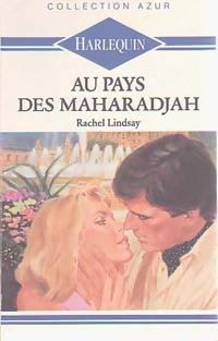www.bibliopoche.com/thumb/Au_pays_des_Maharadjah_de_Rachel_Lindsay/200/0207044.jpg