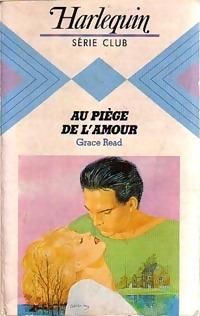 www.bibliopoche.com/thumb/Au_piege_de_l_amour_de_Grace_Read/200/0238995.jpg