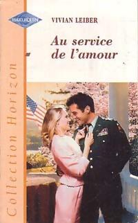 www.bibliopoche.com/thumb/Au_service_de_l_amour_de_Vivian_Leiber/200/0188381.jpg
