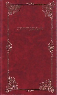www.bibliopoche.com/thumb/Au_soir_de_l_ete_indien__Cruelle_derobade_de_Penny_Jordan/200/363871-0.jpg