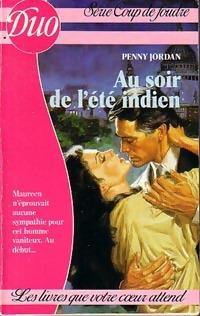 www.bibliopoche.com/thumb/Au_soir_de_l_ete_indien_de_Penny_Jordan/200/245958-0.jpg
