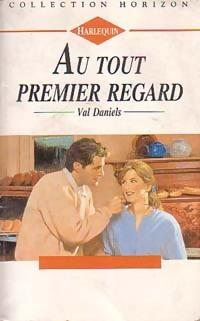 www.bibliopoche.com/thumb/Au_tout_premier_regard_de_Val_Daniels/200/0202273.jpg