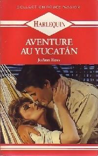 www.bibliopoche.com/thumb/Aventure_au_Yucatan_de_Joann_Ross/200/0256813.jpg