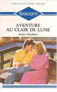 www.bibliopoche.com/thumb/Aventure_au_clair_de_lune_de_Jessica_Marchant/200/157529-0.jpg