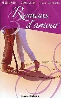 www.bibliopoche.com/thumb/Aventure_en_Crete__Un_mariage_au_soleil__Amis_ou_amants__de_Teresa_Wells/200/0283869.jpg