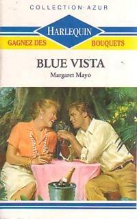 www.bibliopoche.com/thumb/Blue_vista_de_Margaret_Mayo/200/188709-0.jpg