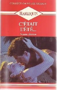 www.bibliopoche.com/thumb/C_etait_l_ete_de_Naomi_Horton/200/0223693.jpg
