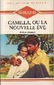 www.bibliopoche.com/thumb/Camilla_ou_la_nouvelle_Eve_de_Robyn_Donald/80/187873-0.jpg