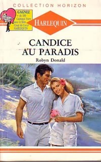 www.bibliopoche.com/thumb/Candice_au_paradis_de_Robyn_Donald/200/207625-0.jpg