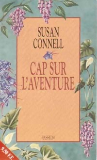 www.bibliopoche.com/thumb/Cap_sur_l_aventure_de_Susan_Connell/200/160890-0.jpg