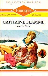 CAPITAINE FLAMME GRATUIT