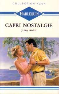 www.bibliopoche.com/thumb/Capri_nostalgie_de_Jenny_Arden/200/165791-0.jpg
