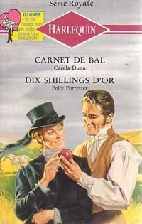 www.bibliopoche.com/thumb/Carnet_de_bal__10_shillings_d_or_de_Polly_Forrester/200/0187252.jpg