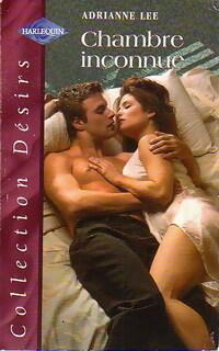 www.bibliopoche.com/thumb/Chambre_inconnue_de_Adrianne_Lee/200/0211648.jpg