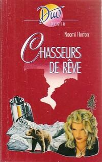 www.bibliopoche.com/thumb/Chasseurs_de_reve__de_Naomi_Horton/200/0404199.jpg